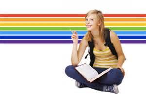 test sull omosessualità tesina omosessualit 224 collegamenti materie per l esame di