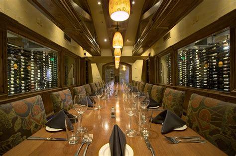 the room fresno the cellar room up to 20 room fresnoelbow room fresno