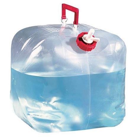 water storage container water storage guidelines