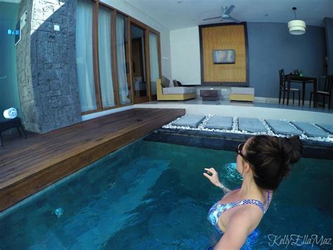 home design suite reviews 100 home design suite reviews manhattan home