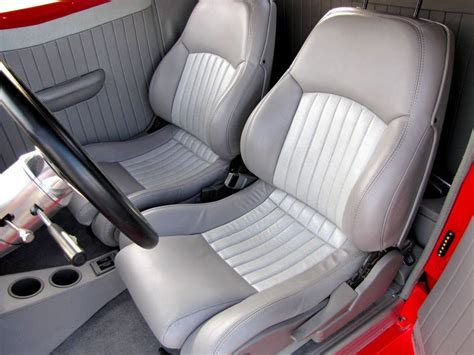 upholstery repair wichita ks auto upholstery wichita ks 28 images marine design one