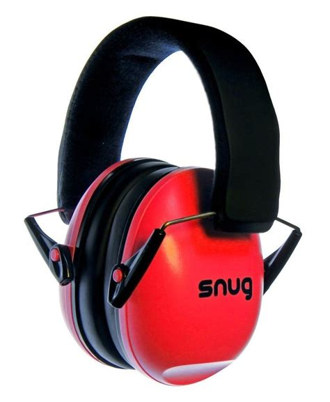 the 25 best noise cancelling ear muffs ideas on 25 best ideas about noise cancelling ear muffs on