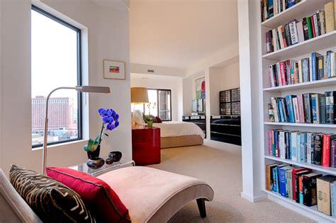 modern comfort living room minneapolis