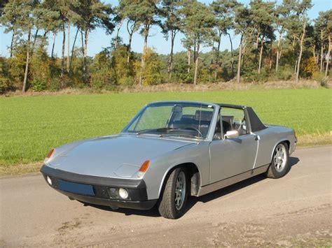 Porsche 914 Club by 1970 Vw Porsche 914 Coys Of Kensington