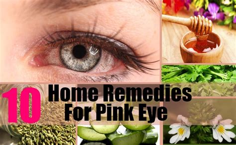 conjunctivitis treatment the counter pin pink eye treatment the counter on
