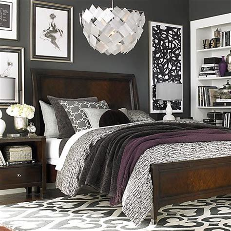 best 25 grey brown bedrooms best 25 grey brown bedrooms ideas on brown