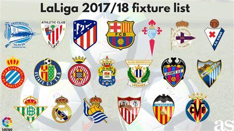 fm  spanish la liga good player team guide