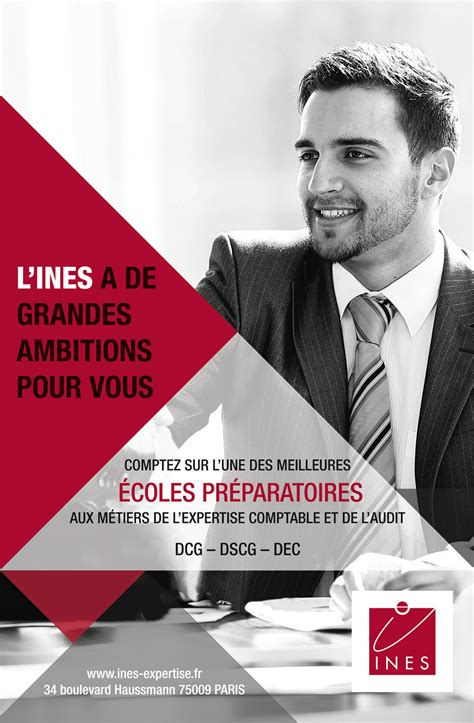 Cabinet D Expertise Comptable Recrutement by Cabinet Comptable Recrutement Alternance