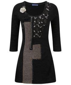 Tunic Dress Unik s tunics cut and sew tunic s clothing at