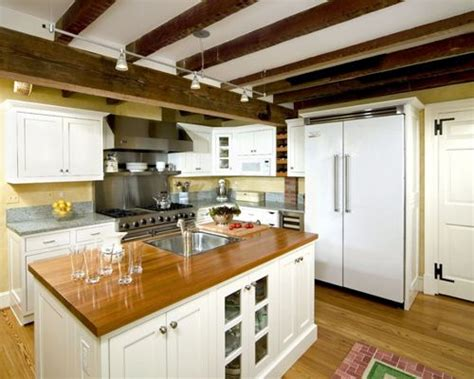 Track Lights In Kitchen Kitchen Track Lighting Houzz