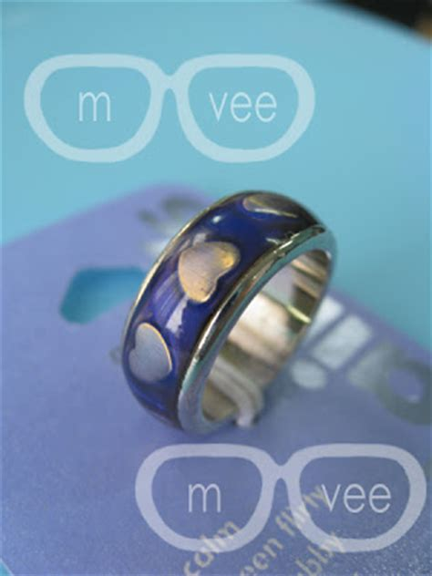 mood rings at claire s images frompo 1 mood rings at claire s images frompo 1
