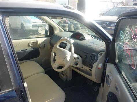 mitsubishi ek wagon 2010 2010 mitsubishi ek wagon for sale 700cc gasoline