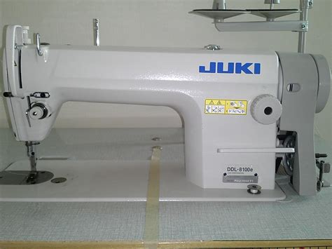 Mesin Jahit As2730s embroidery machine price in malaysia makaroka