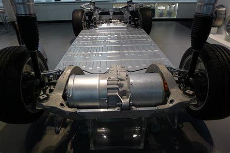 Tesla Model S Transmission Kosmo Portal Diskuse Souvislosti Kosmonautiky Strana