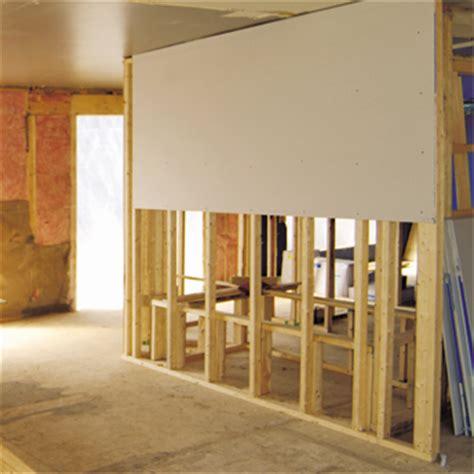 comment enlever de l humidité sur un mur 4231 cladding panels for walls and ceilings buyer s guides