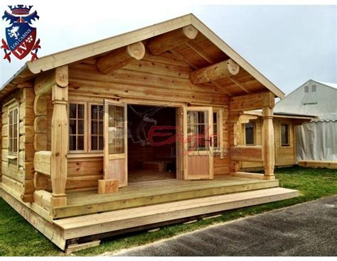 Small Log Cabin Kits Prices by Best 25 Log Cabin Kits Prices Ideas On Log