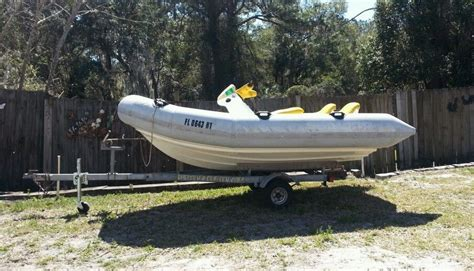 sea doo explorer boat for sale sea doo explorer 1994 for sale for 2 500 boats from usa