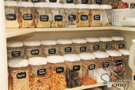 Best Food Storage Containers For Pantry by Buy Lotion Containers Bulk Cheap Glass Buffet Jars