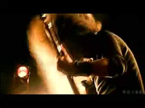 dragonforce through the fire and flames long version dragonforce through the fire and flames full version hq