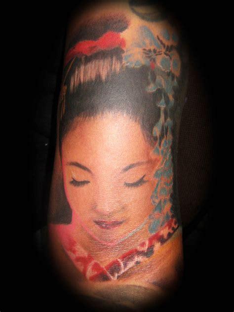 tattoo studio bandung the smurfs studio tattoo surabaya city