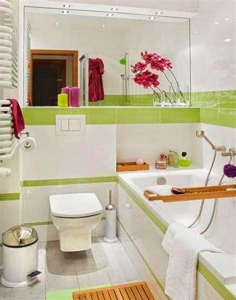 desain kamar mandi 1 5 x 2 18 desain kamar mandi ukuran 2x1 5 yang dapat anda