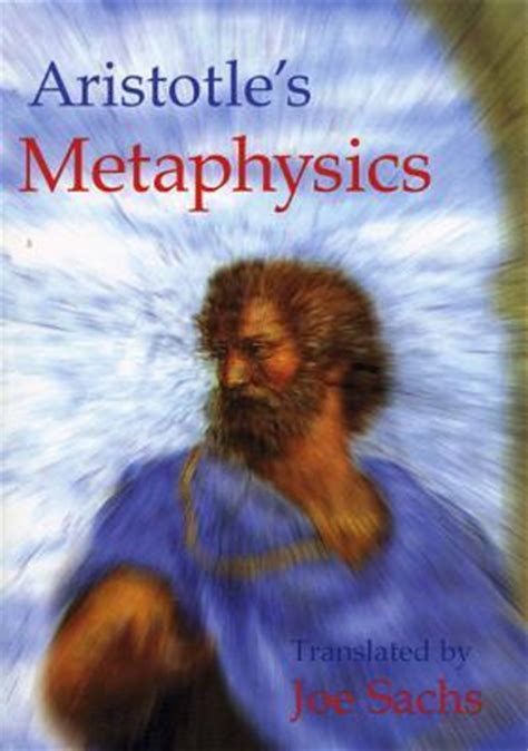 metaphysics books metaphysics books
