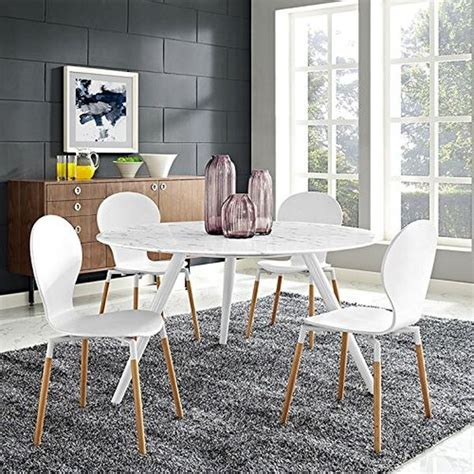 white marble dining room table white marble dining room table for modern interior decoration