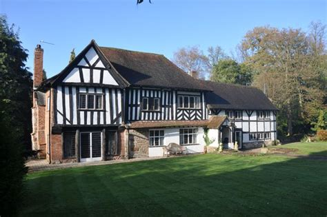 houses to buy in solihull buy your own wolf hall see inside tudor homes on sale right now in the