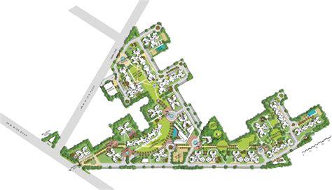 layout plan sector 52 gurgaon 3c greenopolis resale price flats gurgaon sector 89 ready