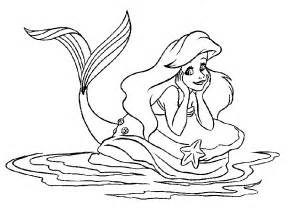 personajes dibujos animados disney az dibujos colorear