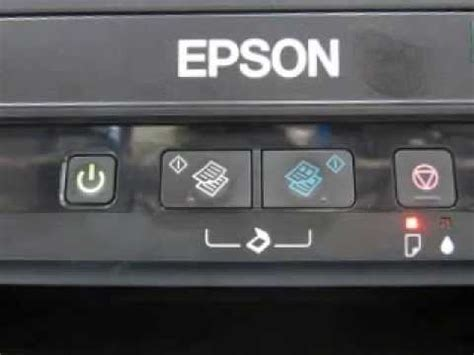 epson l210 waste ink pad resetter key epson l210 waste ink pad counter full youtube