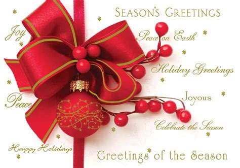 Christmas Gift Card Images - holiday christmas cards business christmas cards personalized