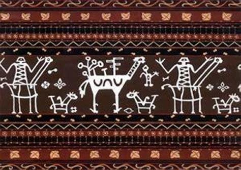 Kain Batik Batik Printing Batik Tulis Tenun Lurik fitinline tenun batik