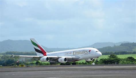 emirates harare business daily news zimbabwe