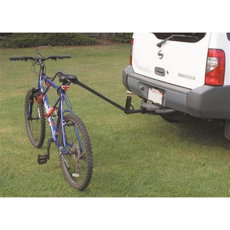 Diy Trailer Hitch Bike Rack by Two Bike Hitch Mount Bike Rack