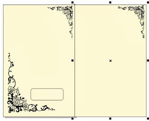 cara membuat undangan di coreldraw uunkurniasih x tkj1 cara membuat undangan di coreldraw uunkurniasih x tkj1