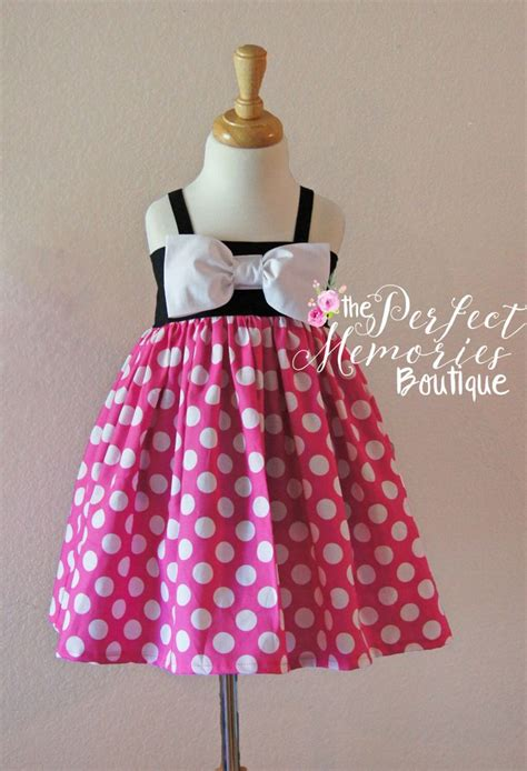 Disney Minnie Mouse Skirt Pink best 25 minnie mouse skirt ideas only on