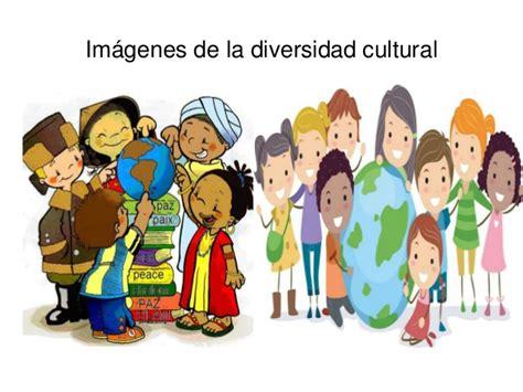 libro la diversidad de la diversidad cultural 6 176 a