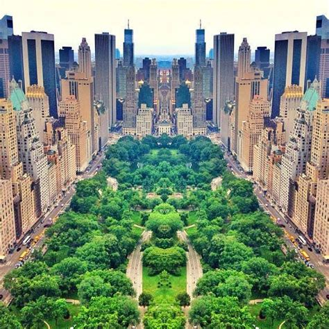 parks nyc best 25 central park ideas on the park nyc central park weddings and