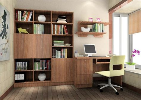 study room interior design 3d house