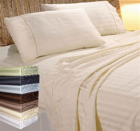 17 best images about scintillating bed sheets on