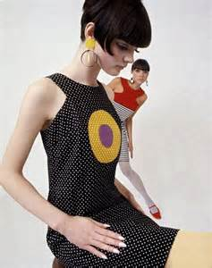 60s Wardrobe Fashion by 301 Moved Permanently