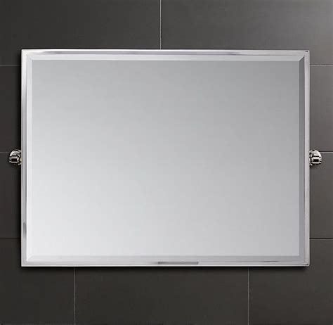 30 x 40 bathroom mirror bathroom mirrors 30 x 40 28 images 40 inch bathroom