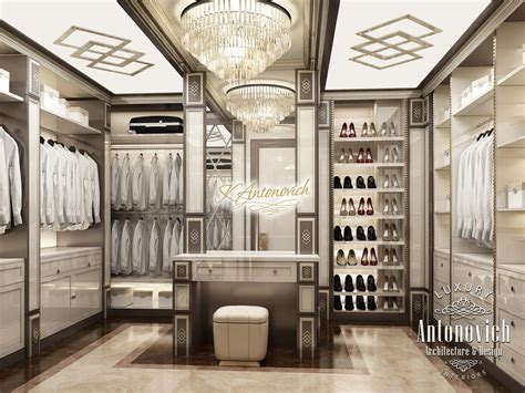 dressing room designs dressing room interior with a showcase