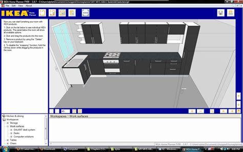 Kitchen Design Softwares by Ikea Home Designer Best Home Design Ideas Stylesyllabus Us
