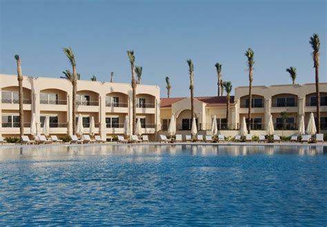 cheap holidays to cleopatra luxury resort deals 2019