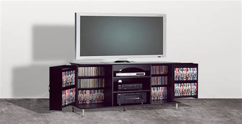 media storage tv media furniture