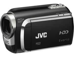 Handycam Jvc Hardisk jvc everio gz mg670 disk camcorder user manual