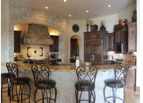 Gourmet Pantry Lubbock by 17 Best Images About Kitchen On Islands