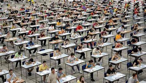 test ingresso cattolica economia test medicina cattolica 2016 info sul traffico